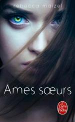 Ames soeurs Humaine Tome 2