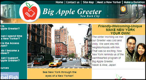 bigapplegreeter