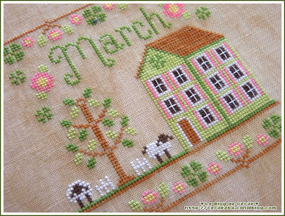 ccn_cottage_of_the_month_march_mars2013_b