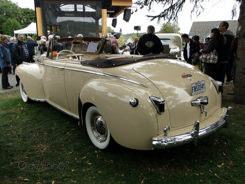chrysler-new-yorker-convertible-1941-b