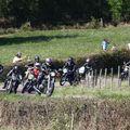148 - Motos à Ste Hélène