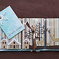 Pocket letter, un cadeau sympa à offrir