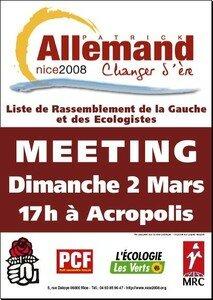 Tract_Meeting_2_Mars
