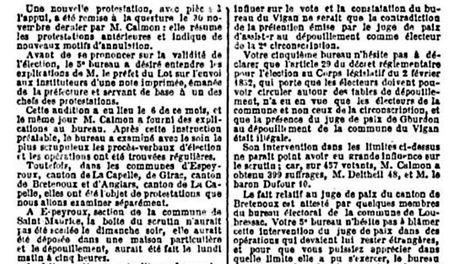 elections_legislatives__3_
