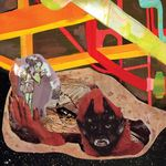 wolf_parade_mount_zoomer_cover