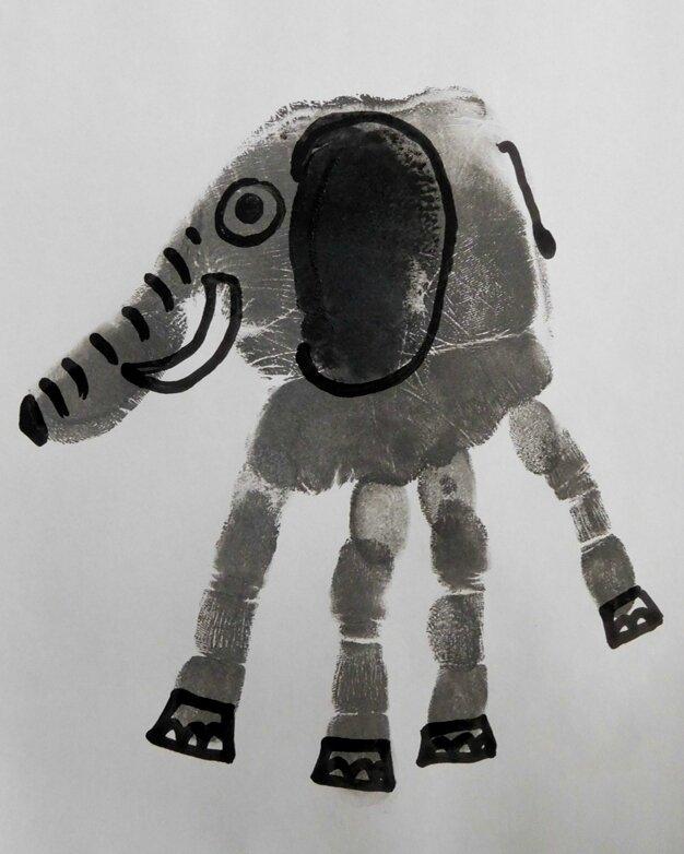 221_Afrique_La farandole des éléphants (60)