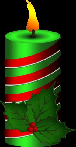 TUBS DE NOEL (3)
