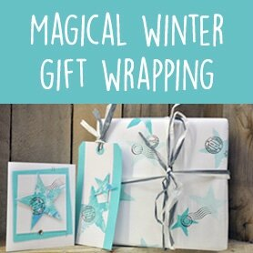 magical-winter-gift-wrapping[2]
