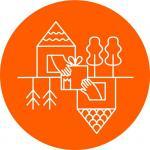 Etsy-House-Logo-1