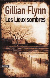 lieux_sombres