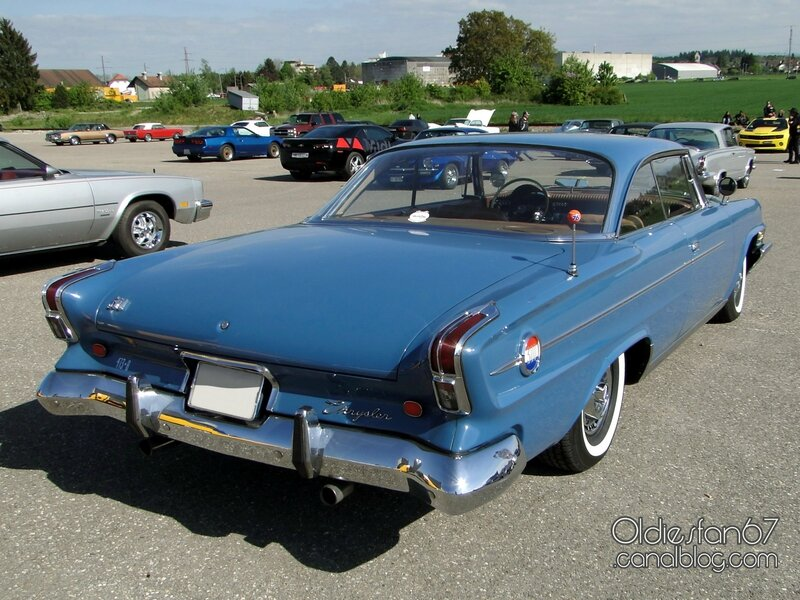 chrysler-300-coupe-1962-02
