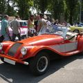 GRIFFON 110 roadster 1975 Strasbourg - PMC (1)