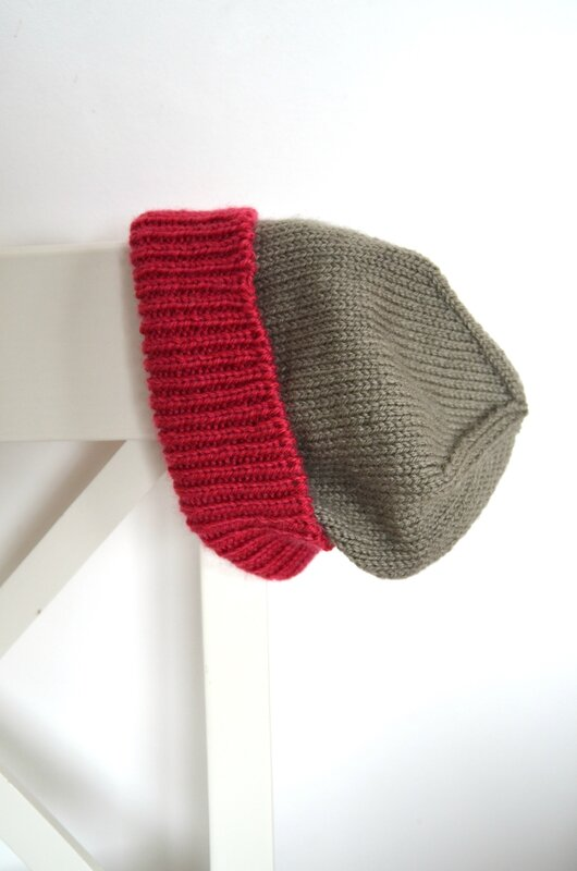 Bonnet girly - Février 2015 (8)bis