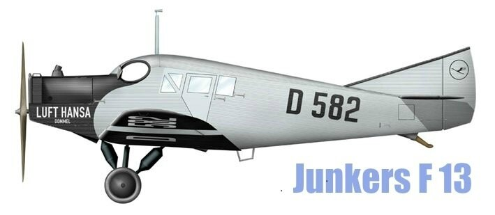 junkers_f13