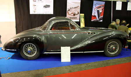 Delahaye_235_coup__Chapron_de_1952__23_me_Salon_Champenois_du_v_hicule_de_collection__02