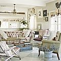 country living shabby chic 8[1]