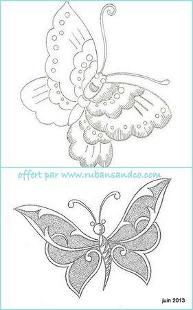 Broderies dessins1