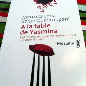 A_la_table_de_yasmina