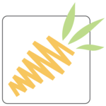 Corner_Logo_Carrot_1a
