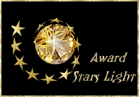 Award_Stars_light1
