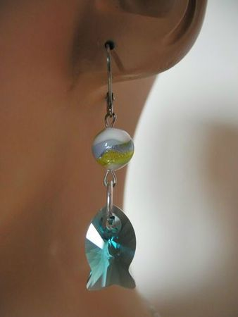boucles-d-oreille-boucles-d-oreilles-swarovski-crista-1627118--kgrhqzhjf-e88e0-12-60e4a_big