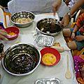 Atelier cuisine oct2011(09)