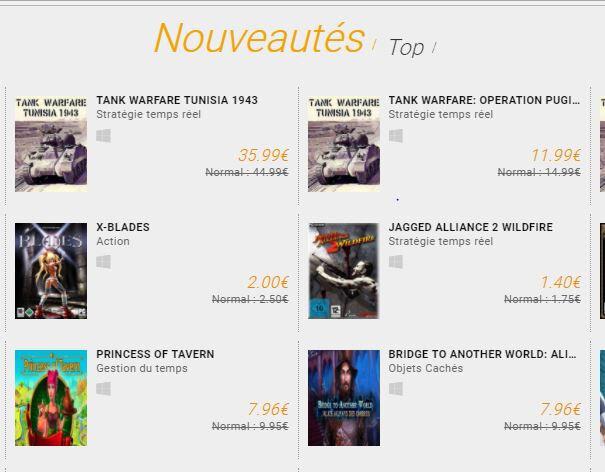 nouoveautes-top-jeux-jan-2018