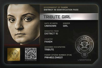 District10G
