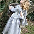 Ah lala ces princesses ... #3
