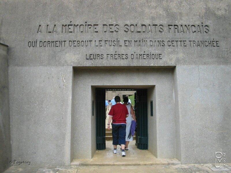 Verdun 021
