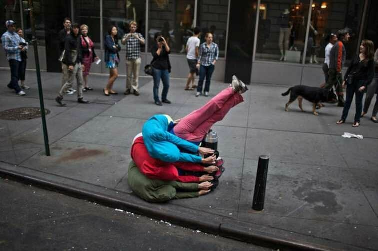 Willi-Dorner-bodies-in-urban-spaces-2-12