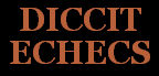 Diccit_Echecs