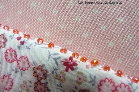 broderie pratique de Charline Ségala (9)