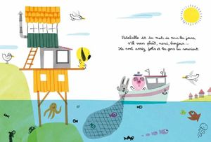 extraits PATABULLE_Page_2