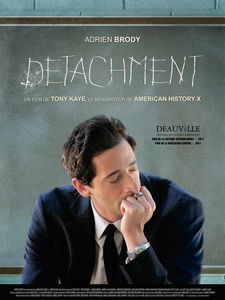 Detachment-Affiche-France