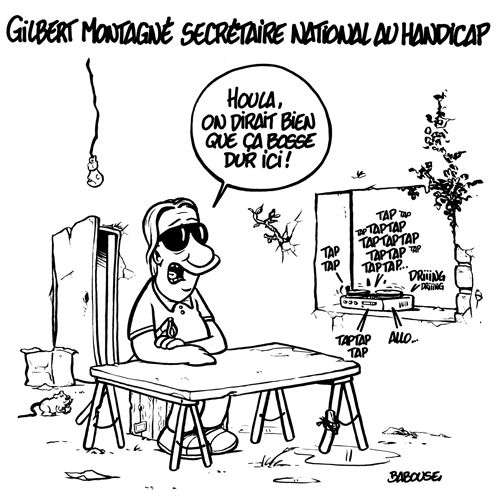 babouse_montagne_handicap_000409