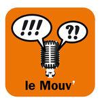 le_mouv_bd