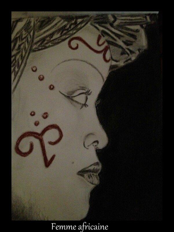 dessins crayon1