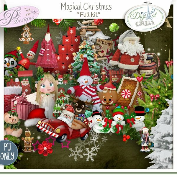 PliDesigns_magicalchristmas_PVdc