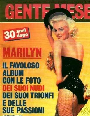 1992-08-gente_mese-italie