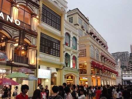 Macau__4_