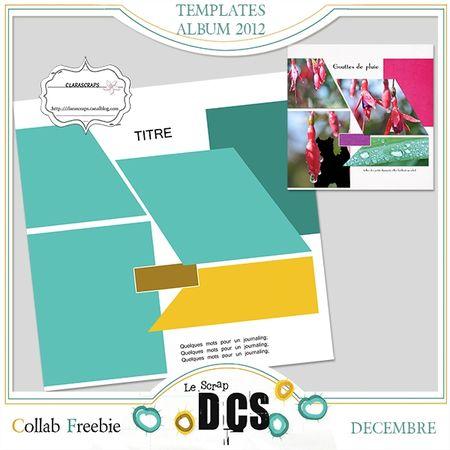 clarascraps-template12-12-dcs decPREVIEW
