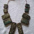 collier fimo avril 2011 (2)