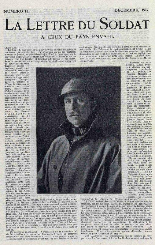 19171201-Brief_van_den_soldaat__aan_zijne_verdrukte_medeburgers-001-CC_BY(1)