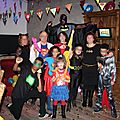 2015 soirée super héros 19