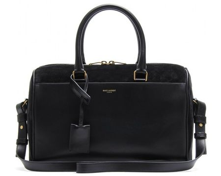 saint laurent duffle bag 3