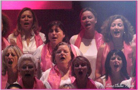 Chant avec Hélène_TC