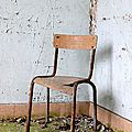 Ambiance D 14 (chaise)_9317