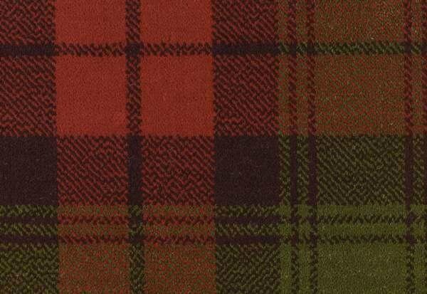 moquette_stock_axminster-tartan-kilts-ecossais-royal-red_m