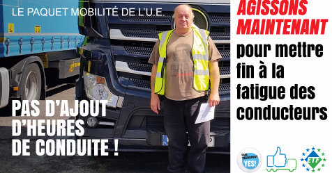 thumbnail_Lorry2_FACEBOOK_1_FR_476X249